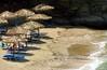 Delavoyia beach IMG_1022 (mygreecetravelblog) Tags: beach island greece greekislands andros cyclades batsi cycladesislands androsgreece androsisland androsbeach batsiandros greekislandbeach delavoyiabeachandros aneroussabeach aneroussahotelbeach delavoyiabeach aneroussabeachhotelandros