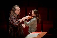 20151202-jelenia-gora-filharmonia-proba-175 (mikulski-arte) Tags: berlin concert violin reichenbach violine jeleniagora dubrovskaya dariuszmikulski kseniadubrovskaya