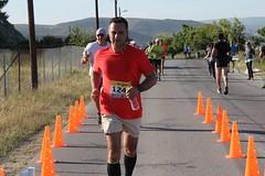 Stin anastrofi - 3 (illrunningGR) Tags: greece races halfmarathon volos illrunning