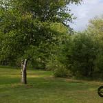 Murrieta Park