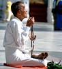 PRAYER SHWEDAGON PAGODA (patrick555666751) Tags: pagoda asia flickr heart shwedagon burma prayer pray group devotion myanmar asie priere birmanie prayershwedagonpagoda
