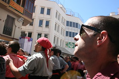"2016-04-24 Diada de Sant Jordi • <a style=""font-size:0.8em;"" href=""http://www.flickr.com/photos/31274934@N02/26012735193/"" target=""_blank"">View on Flickr</a>"