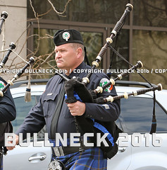 United for Blue -- 82 (Bullneck) Tags: washingtondc spring uniform cops protest police toughguy americana heroes celtic kilts macho bagpiper emeraldsociety biglug bullgoons federalcity