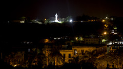 Kuba Havanna Blick von der Dachterrasse Hotel Ambos Mundos (Ruggero Rdiger) Tags: cuba havanna kuba lahabana 2016 besichtigung citystadt rdigerherbst