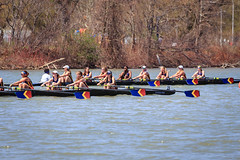 IMG_9298April 24, 2016 (Pittsford Crew) Tags: crew rowing regatta ithaca icebreaker pittsfordcrew