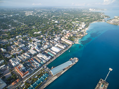 [en]Bahamas[es]Bahamas (BID - IDB) Tags: ocean bridge sea industry nature water ecology ferry sailboat boats hotel boat highway scenery commerce yacht transport overpass business transportation highways environment caribbean yachts sailboats capitalism enterprise trade environmentalism ferries watercraft flyover ecosystem watertransportation mercantilism
