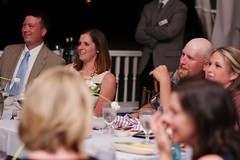 FLAVORS_NASHVILLE_2016_B_0229 (PZTEPAS) Tags: food nashville wine event chef fundraiser culinary flavors chefs riverwood americanliverfoundation flavorsofnashville