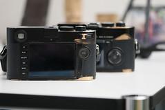 rangefinders in use (Toni_V) Tags: camera macro nikon rangefinder mp m9 cameraporn d300 105mm 2016 leicam 10528 105mmf28gvrmicro digitalrangefinder messsucher 160409 toniv