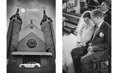 swietliste-fotografia-slubna-Bydgoszcz-slub-fotografujemy-emocje-auto
