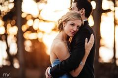 Britney + Gabe 10.25.15-22 (mikethevilla) Tags: sf sanfrancisco wedding sunset bay nikon gabe landsend d750 britney goldenhour legionofhonor dayafter palaceofthefinearts bluedress