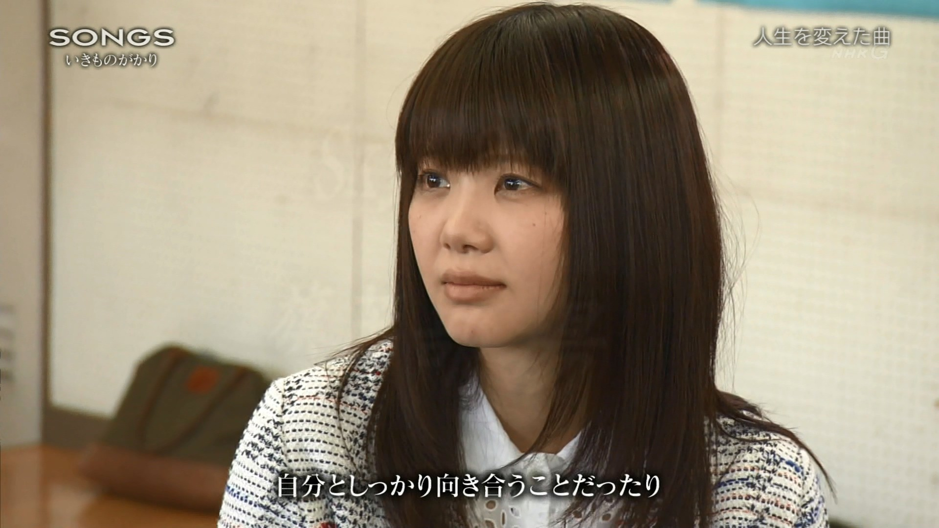 2016.04.28 全場(SONGS).ts_20160428_230834.097