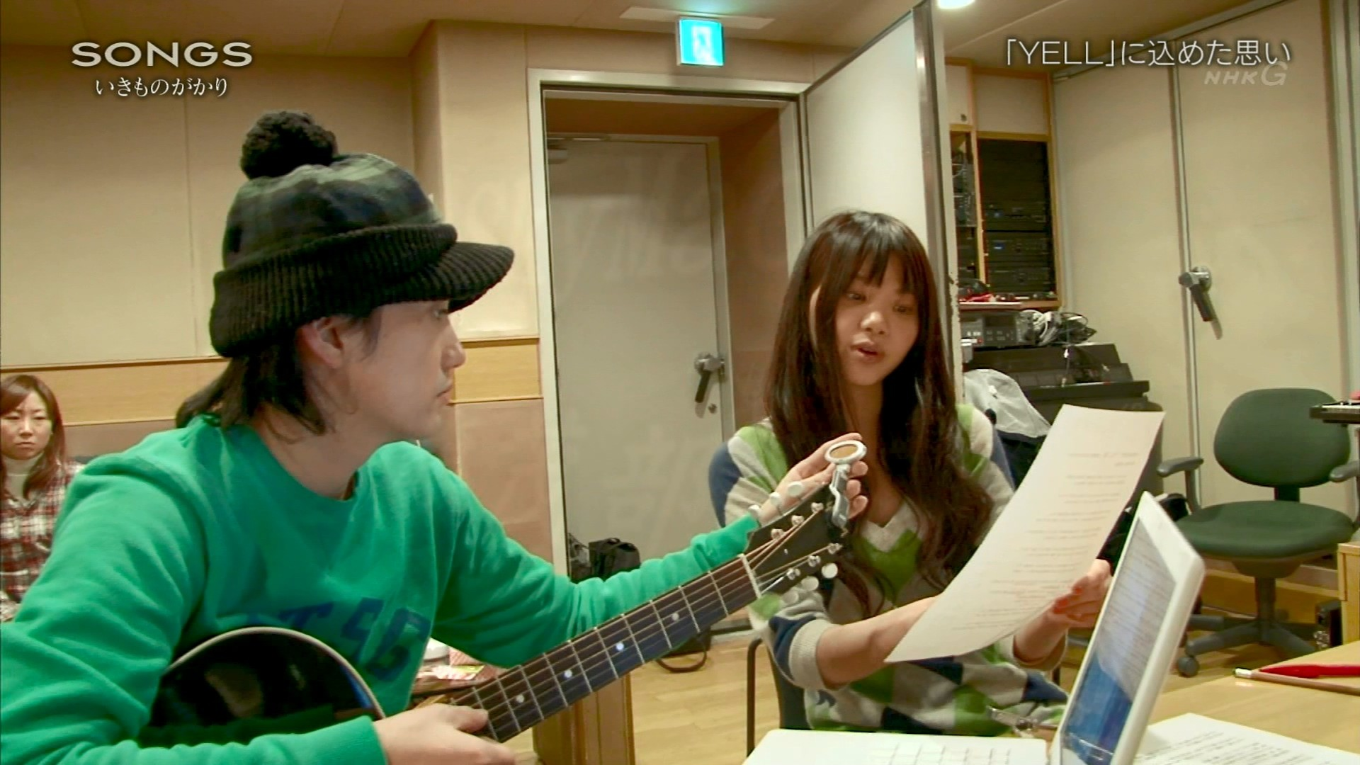 2016.04.28 全場(SONGS).ts_20160428_230321.159