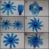 Tutorial on How to Make a Wind Spinner from a Plastic Bottle (Cobra_11) Tags: summer windmill diy sommer recycling ef50mmf18ii windspinner whirligig plasticbottle ef50mm118ii canoneos450d weldingsticks digitalrebelxsi canoncanoneos