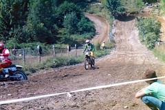 Antonioli Moto (motocross anni 70) Tags: motocross 1979 125 armeno ancillotti antoniolimoto motocrosspiemonteseanni70