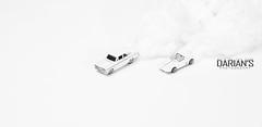 Minimal Car Race (Darian's Photography) Tags: white byn blancoynegro blanco car race studio minimal brainstorming autos minimalismo carrera clavealta minimals fotoestudio loveminimal dariansphotography