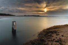 _MG_4783-Edit.jpg (renatoghio) Tags: sunset longexposure painescreekbeach capecod
