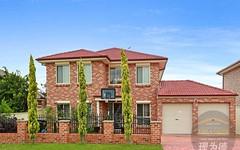 14 culburra street, Prestons NSW