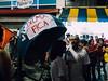 IMG_0432 (@fbioandr) Tags: brazil brasil sãopaulo photojournalism documentary politic politica documental fotojornalismo manifestação democracia streetphotographer fotografiaderua documentario manifestações naovaitergolpe