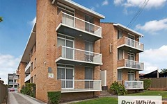 6/13 Mary Street, Lidcombe NSW
