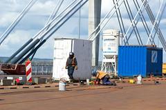 DSC_0026.jpg (jeroenvanlieshout) Tags: gsb a50 renovatie ballastnedam strukton verbreding tacitusbrug