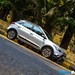 Hyundai i20 Active Long Term