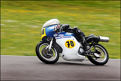 crmc 700016a (Phil Newell) Tags: motorbike ra racer