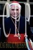 ©CATHOLICPRESSPHOTO (demassimiliani) Tags: joseph faith congregation ratzinger fede cardinals doctrine congregazione cardinali dottrina