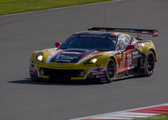 "WEC Silverstone 2016 (33) • <a style=""font-size:0.8em;"" href=""http://www.flickr.com/photos/139356786@N05/26446922042/"" target=""_blank"">View on Flickr</a>"