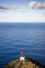 _DSC2733 (mark lum) Tags: lighthouse makapuu