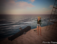 Whimsy-34 (Popis_second_life) Tags: whimsy secondlife