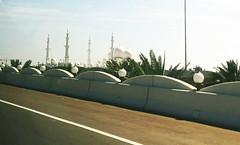 Sheikh Zayed grand Mosque (jap_ann) Tags: mosque abudhabi sheikhzayedmosque
