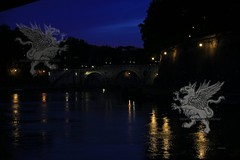 Roma_isolaTiberina_013