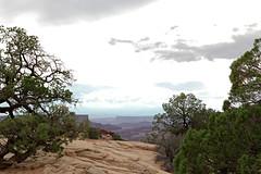 Canyonlands National Park (swisss) Tags: landscape utah nationalpark view scenic canyonlands islandinthesky canon1740 canon60d