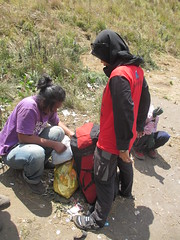 IMG_7259 (rijaalfa) Tags: park mountain lake national gunung taman bromo semeru tengger nasional ranu mahameru kumbolo