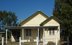 197 Bicton Lane, Molong NSW