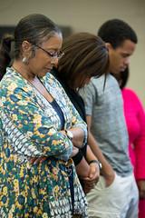 IMP_4073 (OakwoodUniversity) Tags: family students parents graduation speakers graduates pollard