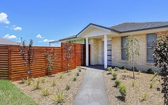 Unit 9, 21 Fairview Place, Cessnock NSW