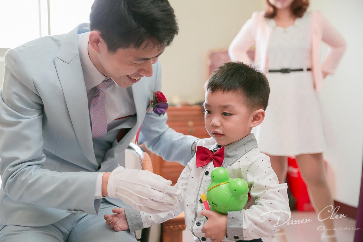 台中港酒店.海港城國際宴會廳-婚攝.婚禮紀錄.迎娶.宴客-38