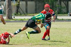IMG_0901 (rafm0913) Tags: 2016 橄欖球 高雄市議長盃