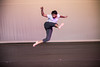 rajiv jump (Princeton Day School) Tags: theater dancers theatre stage highschool princeton pds danceconcert princetondayschool danceproject dancephotographer annrobideaux newjerseydancephotographer