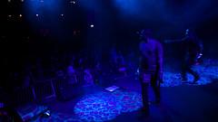 stockholm 1 may 2016 2 (eventful) Tags: fuji sweden stockholm fujifilm hiphop rap 16mm xm1 pushat debasermedis darkestbeforedawn kingpush xf16mm