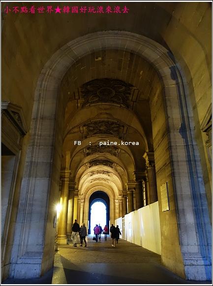 巴黎羅浮宮 (08).JPG