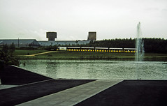 24-0886 26 - Lake Fountain and Train (2)