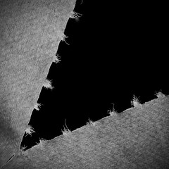 Perforation (Paper) (phil_1_9_7_9) Tags: macro paper with pentax toilet letter p monday begins k3 perforation