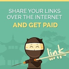 http://join-shortest.com/ref/644c95a4e2 #Shortest (tinkuidiot) Tags: shortest