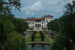 Villa Viscaya (g_heyde) Tags: florida miami renaissance coconutgrove jamesdeering vizcayamuseumandgardens xpro1 villaviscaya