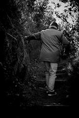 (thierrylothon) Tags: france nature monochrome flickr emotion sony bretagne fr morbihan publication noirblanc personnage c1pro captureonepro phaseone saintphilibert sonya7 fe55mmf18za fluxapple sonyzeissfe55mmf18za