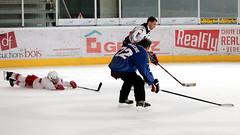 151-IMG_2055 (Julien Beytrison Photography) Tags: hockey schweiz parents switzerland suisse swiss match enfants hc wallis sion valais patinoire sitten ancienstand sionnendaz hcsionnendaz