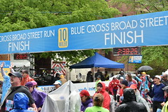 2016_05_01_KM4545 (Independence Blue Cross) Tags: philadelphia race community marathon running health runners bsr philly broadstreet ibc dailynews bluecross 2016 10miler ibx broadstreetrun independencebluecross bluecrossbroadstreetrun ibxcom ibxrun10