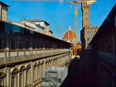 Florence, Italy (aljuarez) Tags: italien italy museum florence europa europe italia gallery muse tuscany florencia firenze museo uffizi toscana italie galleria degli galera galleria uffizi